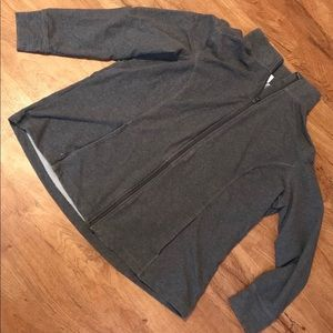 3️⃣ for 💲18 SALE till 🕚❗️Danskin athletics coat